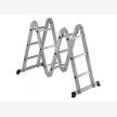 Castor and Ladder (32068)