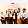 Southern Africa Development Institute (SADI) (32269)