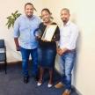 Southern Africa Development Institute (SADI) (32270)