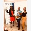 Southern Africa Development Institute (SADI) (32271)