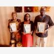 Southern Africa Development Institute (SADI) (32272)