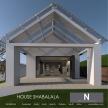 Nozaza Architects (Pty) Ltd (32382)