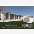 Nozaza Architects (Pty) Ltd (32383)