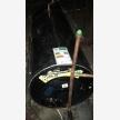 Rooihuiskraal Geyser Repairs 0768620394 (32571)