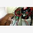 Rooihuiskraal Geyser Repairs 0768620394 (32572)