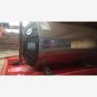 Rooihuiskraal Geyser Repairs 0768620394 (32573)