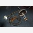 Rooihuiskraal Geyser Repairs 0768620394 (32575)
