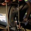 Rooihuiskraal Geyser Repairs 0768620394 (32576)