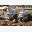 Rooihuiskraal Geyser Repairs 0768620394 (32579)