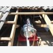 Rooihuiskraal Geyser Repairs 0768620394 (32580)