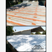 SwanCorp Waterproofing and Maintenance (32614)
