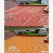 SwanCorp Waterproofing and Maintenance (32616)