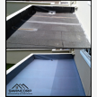 SwanCorp Waterproofing and Maintenance (32617)