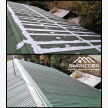 SwanCorp Waterproofing and Maintenance (32619)