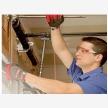 Garage Door Repairs Centurion (32804)