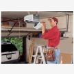 Garage Door Repairs Centurion (32805)