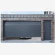Garage Door Repairs Centurion (32806)