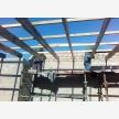 Highlands Construction & Maintenance (32898)