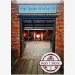 Iron Throne Predator Park & Brewing Co.  (33039)