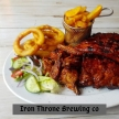Iron Throne Predator Park & Brewing Co.  (33041)