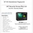 247 Security Group (Pty) Ltd (33417)