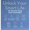 247 Security Group (Pty) Ltd (33421)
