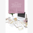 Virtual Work Manager (33749)