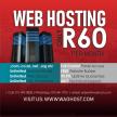WAO Host (33773)