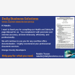 A - Daily Business Solutions Typing Service (39984)
