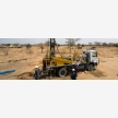Easy Boreholes Drilling CO. (063) 364-7751 (33880)