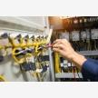 Cape Town Electricians (33957)