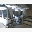 Green Africa Air Technologies (33965)