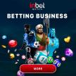 Inbet Games (33999)