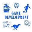 Inbet Games (34002)