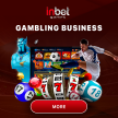 Inbet Games (34003)