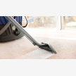 sancserv cleaning services (34070)