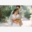 Bells & Whistles Wedding Planner Cape Town  (34122)