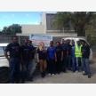Plumbing Ways & Contractors (34499)