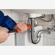 Online Fix Plumbers (34612)