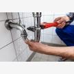 Online Fix Plumbers (34613)
