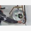 Centurion Geyser Repair 0769505709 Free Quote (34691)