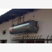 Centurion Geyser Repair 0769505709 Free Quote (34695)