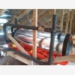 Centurion Geyser Repair 0769505709 Free Quote (34696)