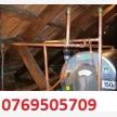 Centurion Geyser Repair 0769505709 Free Quote (34697)
