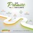 Value Fencing PVC Durban (34842)