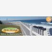 Value Fencing PVC Durban (34845)