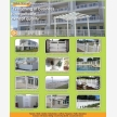 Value Fencing PVC Durban (34846)