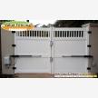 Value Fencing PVC Durban (34848)