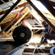 Geyser repairs in Centurion 0718742375 no cal (34855)