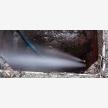 Centurion Blocked drain 0723328082 plumber  (35533)
